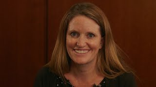 Watch Margaret Hoberg's Video on YouTube