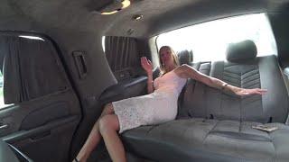 Траходром столетия. Cadillac Escalade за 12 млн. Кадиллак Эскалэйд