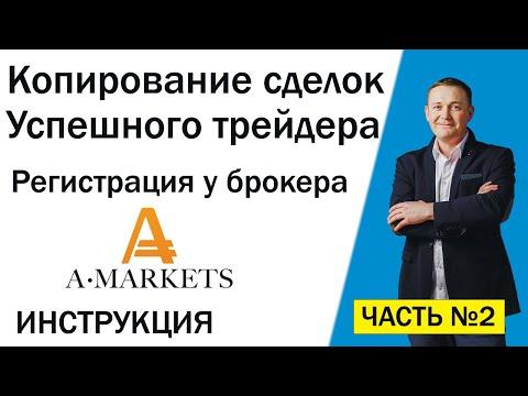 Опционы и опционные стратегии