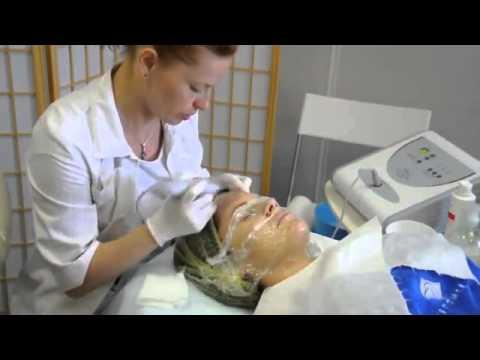 Как сделать массаж простаты смотреть видео