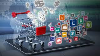 Qavaa Online Social Network