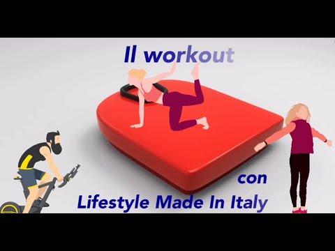 Aumentare il metabolismo naturalmente la perdita di peso