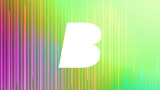 Skrillex & Poo Bear   Would You Ever (4B Remix)