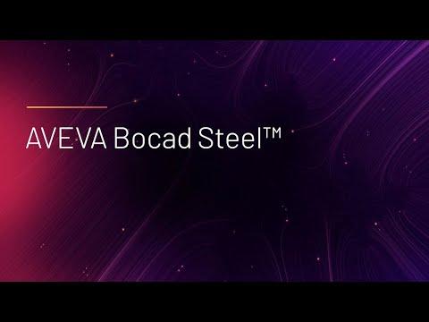 AEVEVA Bocad