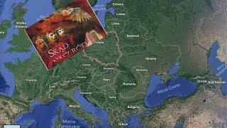 Ród a Naród …..POLSKA Stańmy Razem w Szeregu