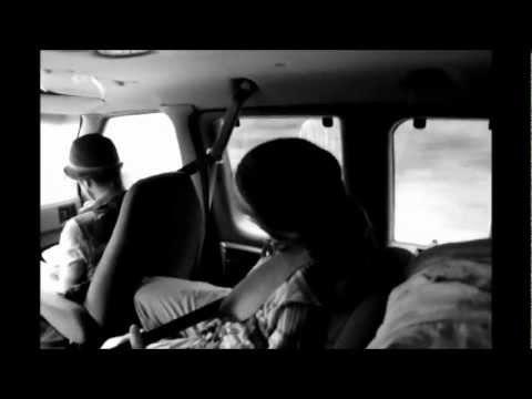 Lone Rider's Lament- Elwood