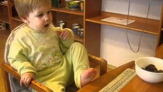 základy práce na PC, 2009
