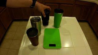 rtic water bottle - मुफ्त ऑनलाइन वीडियो