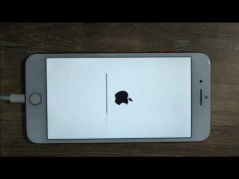 iphone is disabled connect to itunes solution