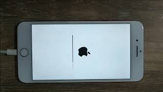 iphone is disabled connect to itunes | how to open without data save itunes