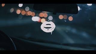 Khalid - Vertigo [Cover] TeZATalks