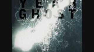 Zero 7 - Ghost Symbol
