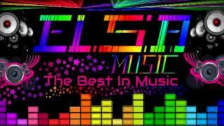 ELSA MUSIC LIVE OGAN 5