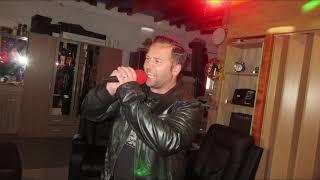 Video ZBYTKY SLUCHU!+MARTIN BROOKLYN 2020