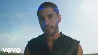Video ¿Qué Es El Amor? de Daniel Elbittar feat. Espinoza Paz y Nacho