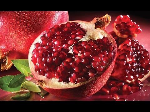Тинктури за понижаване на кръвната захар
