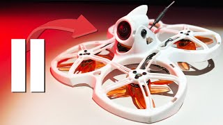 BEST BEGINNER DRONE ON THE PLANET ????