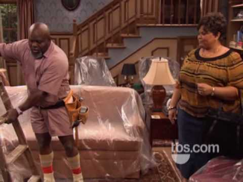 Meet the Browns Season 1 Preview 1