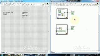 How to use Global Variables in LabVIEW - LabVIEW - LabVIEW ADVANTAGE