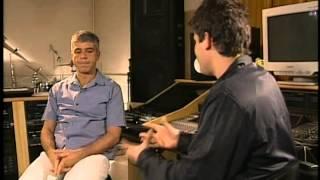 Lulu Santos   Making Of   Acústico MTV 2000   Parte 1