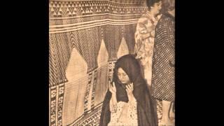 اغاني حصرية أم كلثوم / إلى عرفات الله - سينما راديو 6 ديسمبر1951 تحميل MP3