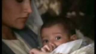 Mariah Carey - One Child (Merry Christmas II You)