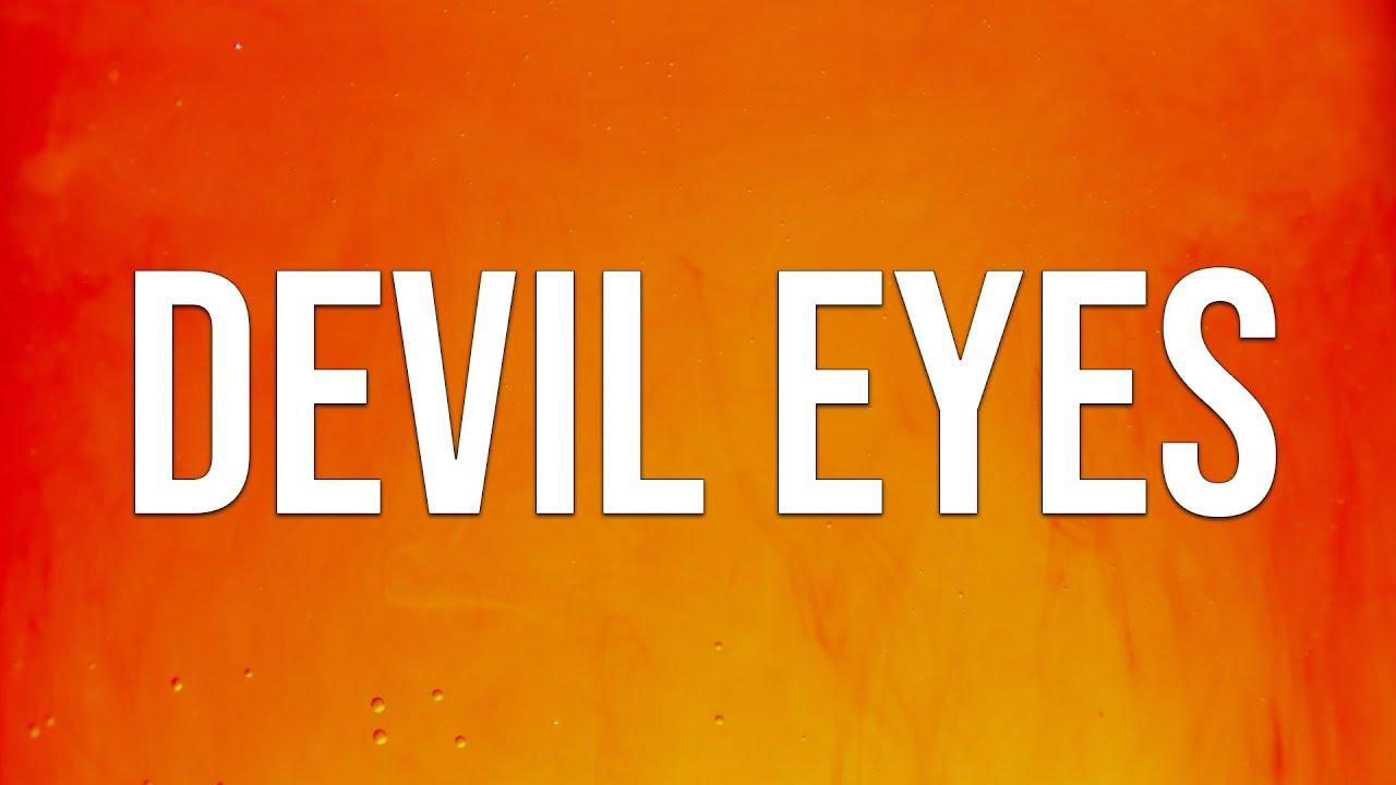 hippie sabotage devil eyes free mp3 download