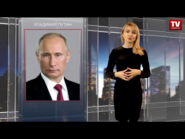 Нефть может сделать рубль еще сильней
