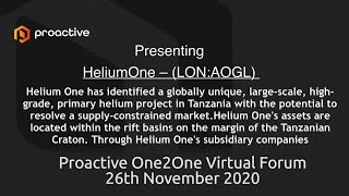 heliumone-lon-aogl-presenting-at-the-proactive-one2one-virtual-forum
