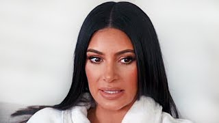 Kim Kardashian Reacts To Kanye West Meeting Trump   Hollywoodlife
