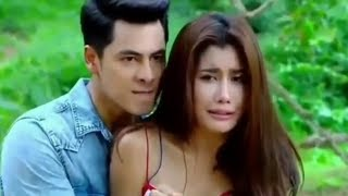 thai lakorn revenge drama - TH-Clip
