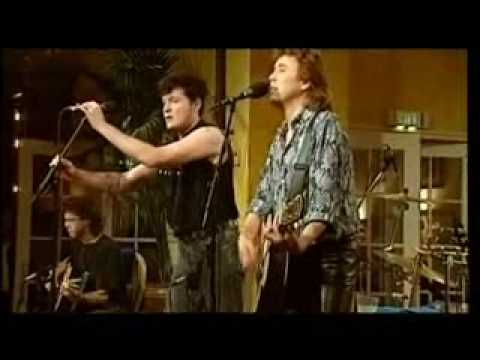 Golden Earring - I can't sleep without you