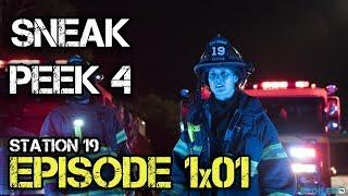 Sneak Peek #4 (VO)