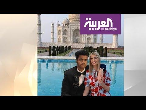 العرب اليوم - شاهد: صور مبهجة لـ