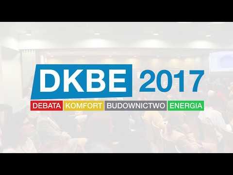 DKBE 2017 - zdjęcie