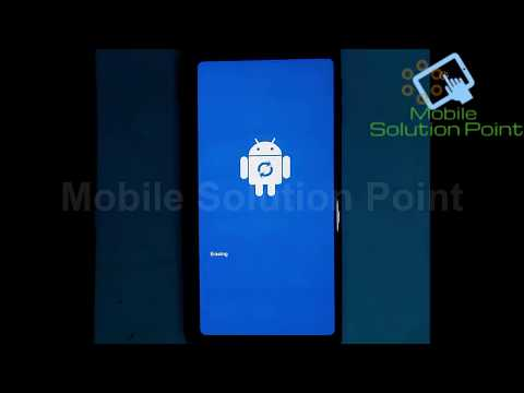 Bypass FRP Google Account Samsung A7 2018 (SM-A750) no need