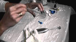 Robimy proste serum z wit.C-kosmetyki samorobione