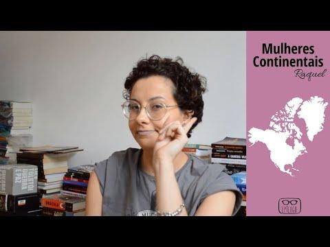 A rede de Alice (Kate Quinn) - Epílogo Literatura