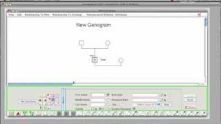 Creating_a_genogram_with_Genogram_Analytics_Software..m4v
