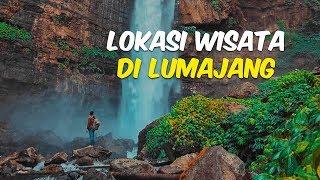 5 Objek Wisata Paling Populer di Lumajang Jawa Timur, Coba Kunjungi Desa Oro Oro Ombo