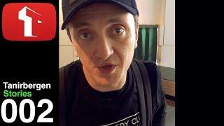 002 TANIRBERGEN 😳 Фокусы на улицах и базарах Астана Казахстан Однажды в России