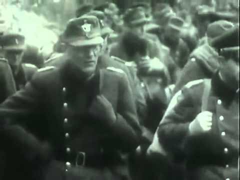 Битва за Берлин Документальный фильм