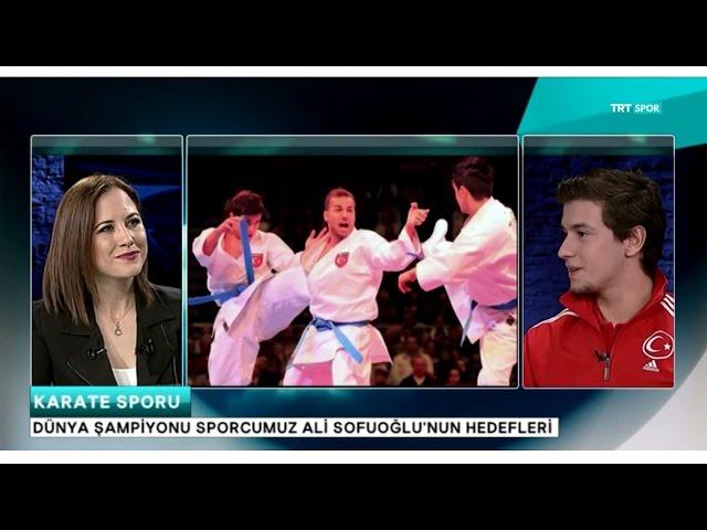lig tv özet premier