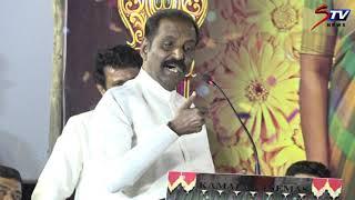 Vairamuthu Speech At Thirumanam Movie Audio Launch  Cheran, Umapathy,Sukanya ,Kavya  STV