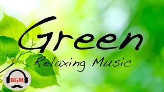 CHILL OUT GUITAR & PIANO MUSIC - RELAXING MUSIC FOR STUDY, WORK