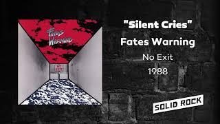 Fates Warning - Silent Cries