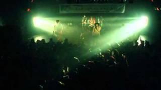 [MV/kpop] 브리즈(The Breeze) I'll be there 뮤직비디오 Rock