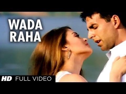 Wada Raha -1