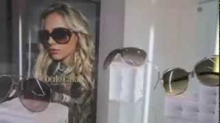 Elegance Sunglasses Marbella