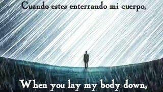 Rag'N'Bone Man   Lay My Body Down   Sub Español   English (LYRICS  Español)